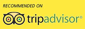 ad-tripadvisor