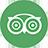 ico-tripadvisor-rateus
