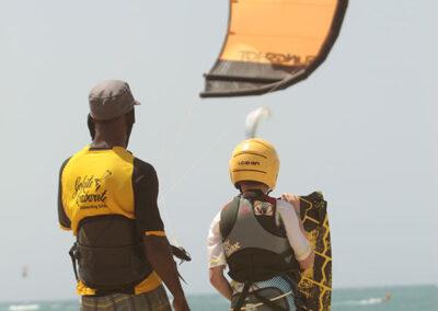 lessons-rapidflying