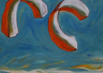 blog-kitesurfing-art_Kite-IV.-Oleo-sobre-lienzo-152x124-cm.-Ref.-194-08.-Canada-David-J.-Rotfeisch-Y-Eleonor-Page