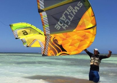 punta-rucia-kite-launch