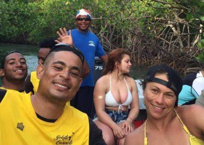 punta-rucia-mangroves