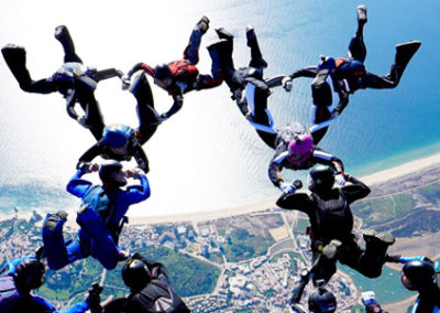 blog-ria-hostel-parachuting