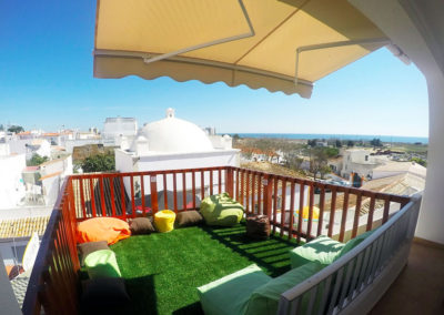 blog-ria-hostel-roof-terrace