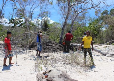 blog-punta-rucia-beach-cleaning_06