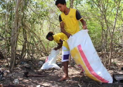 blog-punta-rucia-beach-cleaning_12