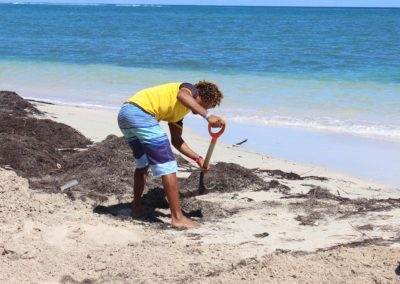 blog-punta-rucia-beach-cleaning_19