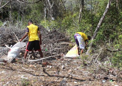 blog-punta-rucia-beach-cleaning_26